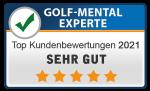 golf-mental-experte-top-kundenbewertung-2020-600