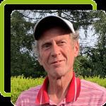 Peter Hertel