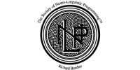 nlp-logo-black-and-white-400