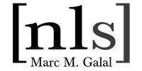 nls-galal-sw